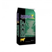 Formula of Champions Pro-Finisher Show Cattle Feed, 50-lb bag