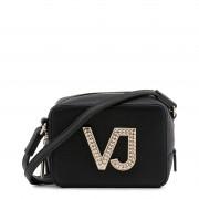 Versace Jeans táska E1VRBBCA