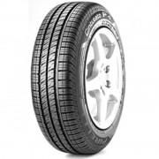 Pirelli P4 CINTURATO 185/65/R15 88T