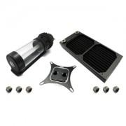 Kit watercooling XSPC RayStorm D5 Photon AX240