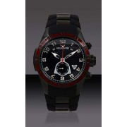 AQUASWISS Trax 6 Hand Watch 80G6H023