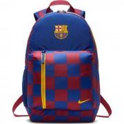 NIKE BARCELONA FC - BA5524-457 / Спортна раница