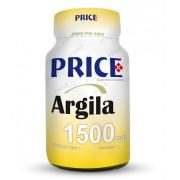 Price Argila Comprimidos