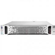 HP Proliant DL380p Gen8 470065-650