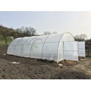 Solar Hobby 6 x 12 m, 72 mp