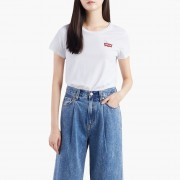 Levi's® The Perfect tee Snoopy 17369-0533