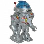 Jojoss Multi Function Star Kavass Robot