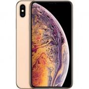 Refurbished-Good-iPhone XS Max 256 GB Gold Unlocked