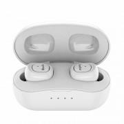 ONEDER W13 TWS Mode Wireless Stereo Bluetooth Headphone Earphone - White