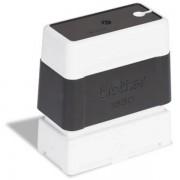 Brother Originale SC 2000 USB Consumabili (PR-1850B6P) nero Multipack (6 pz.) - sostituito Accessori stampanti PR1850B6P per SC 2000USB