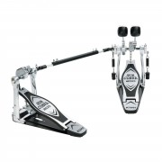 Tama Pedal doble Iron Cobra, HP200PTW, Power Glide