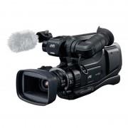 JVC GY-HM70E Full HD videocamera