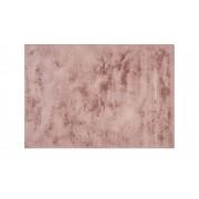 for friends Hochflorteppich Bunny ¦ rosa/pink ¦ Synthethische Fasern