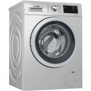 Bosch Lavadora Carga Frontal Wat2867xes 8kg 1400rpm A+++