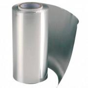 Steinhart Papel Aluminio (12 Cm X 100 M)