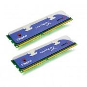 Kingston HyperX DDR3 2X 4GB 1600MHz XMP CL9 Genesis