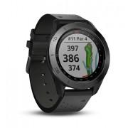 Garmin S60 Touch screen Bluetooth 240 x 240Pixel Nero orologio sportivo