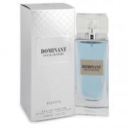 Riiffs Dominant Pour Homme Eau De Parfum Spray 3.4 oz / 100.55 mL Men's Fragrances 545897