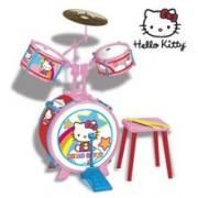 Set Tobe (Baterie) Hello Kitty