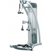 HG5 Cable Motion fitnesz center
