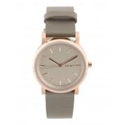 レディース DKNY SOHO 腕時計 グレー