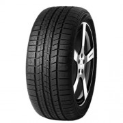 Anvelope Pirelli Scorpion Ice Runflat 275/40R20 106V Iarna