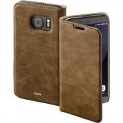 """Preklopni etui za pametni telefon """"Guard Case"""" Hama za: Samsung Galaxy S8 smeđa"""