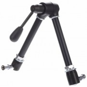 Manfrotto 143N Magic Arm