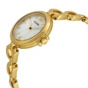 Ceas de damă Bulova 97L138