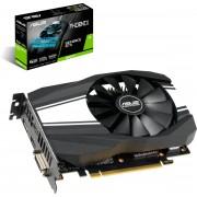 ASUS Phoenix PH-GTX1660TI-O6G GeForce GTX 1660 Ti 6 GB GDDR6
