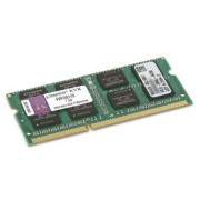 SODIMM KINGSTON DDR3/1600 8192M (KVR16S11/8)