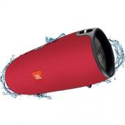 Boxa Portabila Xtreme Wireless Rosu JBL
