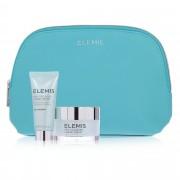 Elemis Pro Collagen 2 creme idratanti e pochette