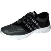 World Walk Grey Running Sports Shoe For Men And Women