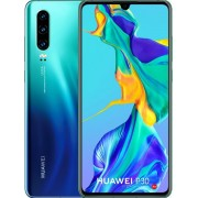 "Mobitel Smartphone Huawei P30, 6,1"", 6GB, 128GB, Android 9.0, plavi"