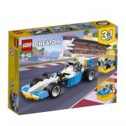 Lego Ultimative Motor-Power