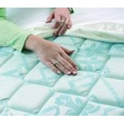 Comforthulpmiddelen Protect a Bed - 150 x 200 cm