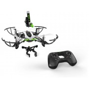 PARROT Mini Drone PARROT Mambo Mission