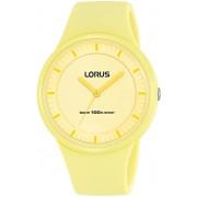 Lorus Analogové hodinky RRX29FX9