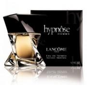 HYPNOSE Homme 50 ml Spray Eau de Toilette