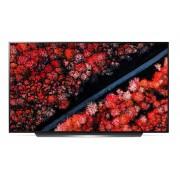 LG TV OLED LG OLED55C9PLA
