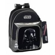 Ghiozdan Vader Star Wars