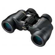 Бинокль Nikon 8x42 Aculon A211