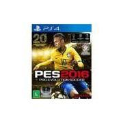 Pes 2016 - Pro Evolution Soccer