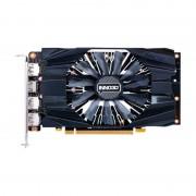 Placa video INNO3D nVidia GeForce GTX 1660 Compact 6GB GDDR5 192bit