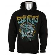sweat-shirt avec capuche pour hommes Escape The Fate - Stressed - ROCK OFF - ETFHD01MB