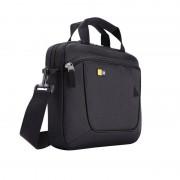 """Case Logic - AUA-311 11,6"""" Laptoptas"""