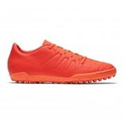 Zapatos Fútbol Hombre Nike Hypervenom Phelon II TF + Medias Largas Obsequio