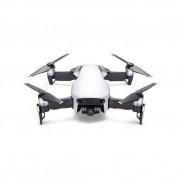 DJI Mavic Air - Dron con cámara 4K