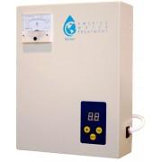 Generador Ozono Multifuncional 600 mg/hr Desinfecta Agua y Ambiente AWT